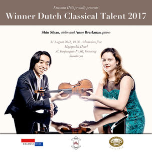 Dutch Classical Talent Instagram HR.jpg