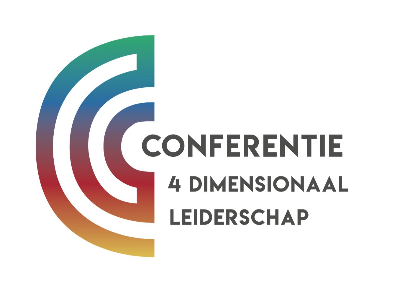 Conference 4DL
