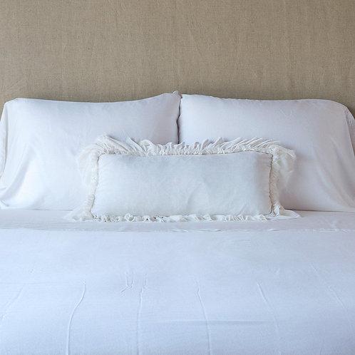 Loulah Kidney Pillow