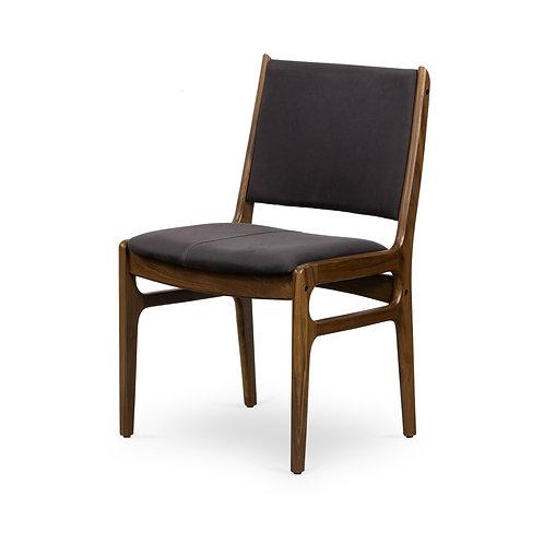 Baird Side Chair