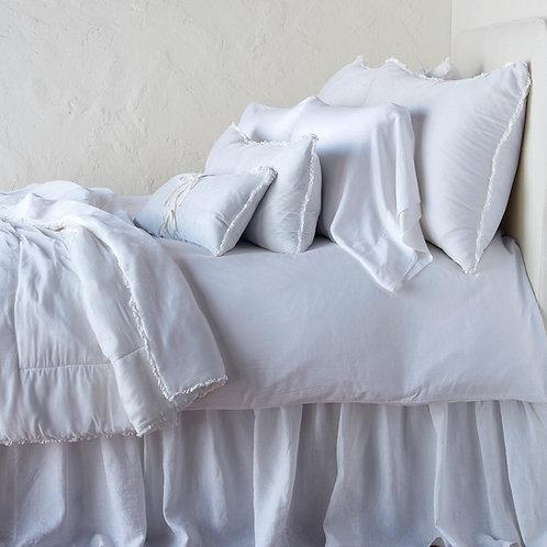 Carmen Personal Comforter