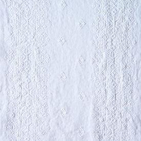 Ines_Linen_Embroidered_Fabric_Swatch_Whi