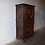 Thumbnail: French Carved Walnut Armoire, 19th Century