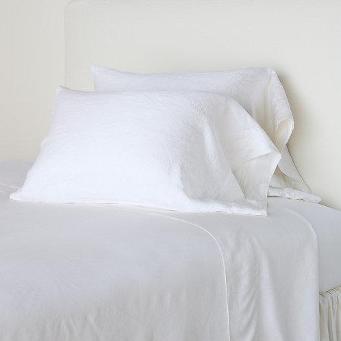 Paloma Pillowcase (Single)