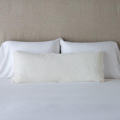 Helane Lumbar Throw Pillow