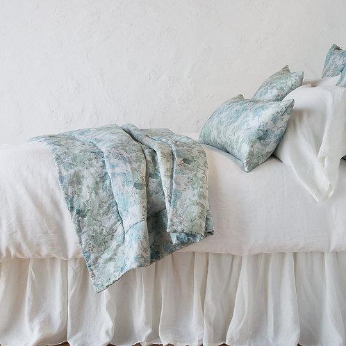 Rosalina Personal Comforter