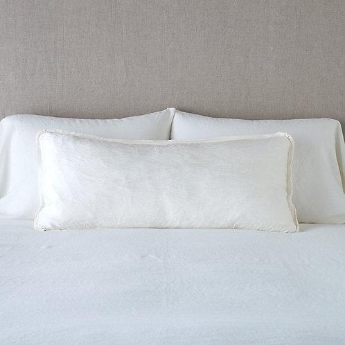 Paloma Lumbar Throw Pillow