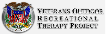 veterans outdoor rec therapy project.png