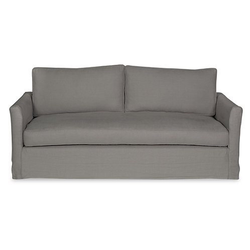 """Tacoma Sofa 80"""""""