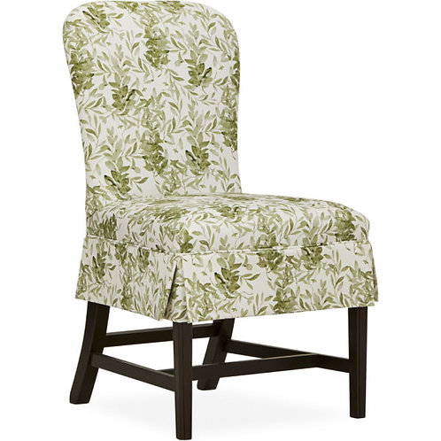 Theo Chair in Townsend Ivy