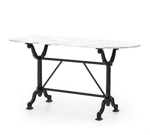 Archer Writing Table