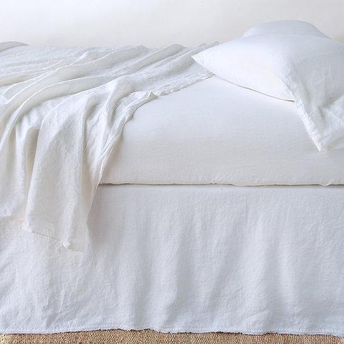 Austin Bed Skirt