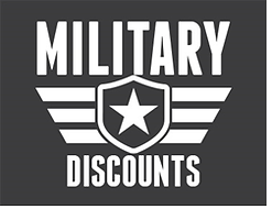 military discounts.png