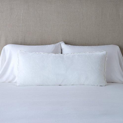 Carmen Lumbar Throw Pillow