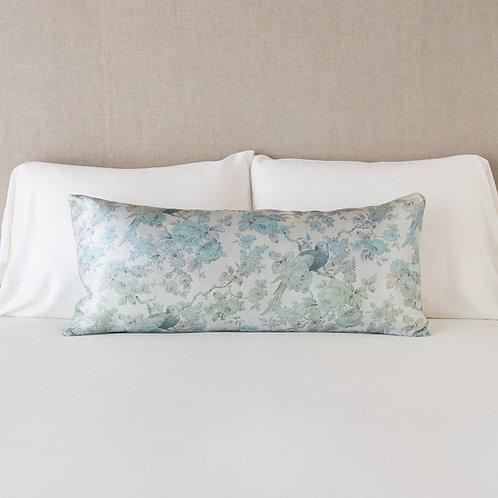 Rosalina Lumbar Throw Pillow