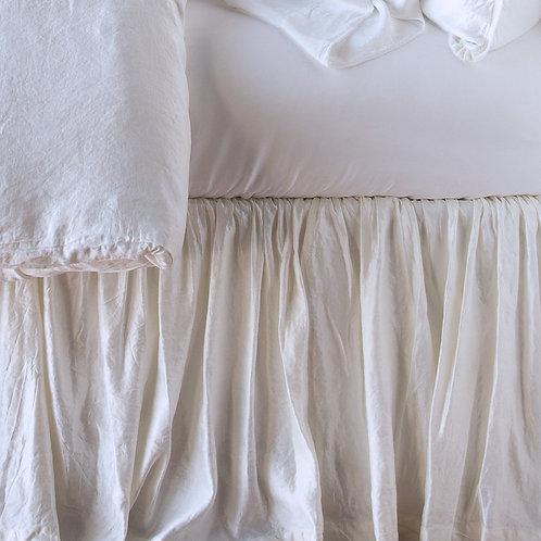 Paloma Bed Skirt