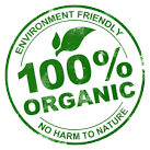 100% organic 2.png