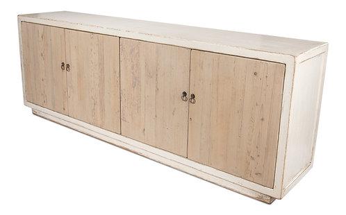 Modern Sideboard