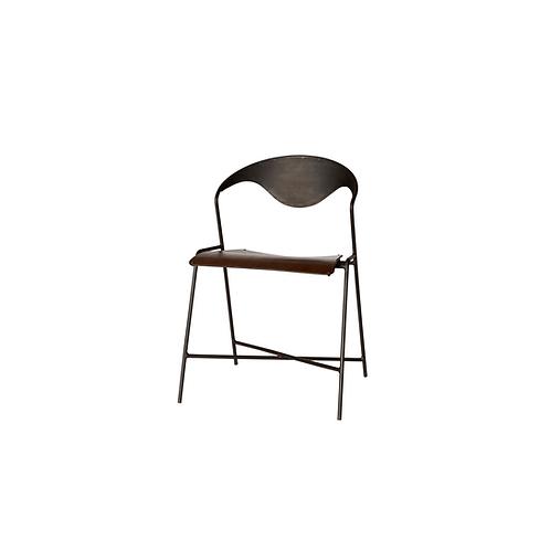 Owen Dining Chair