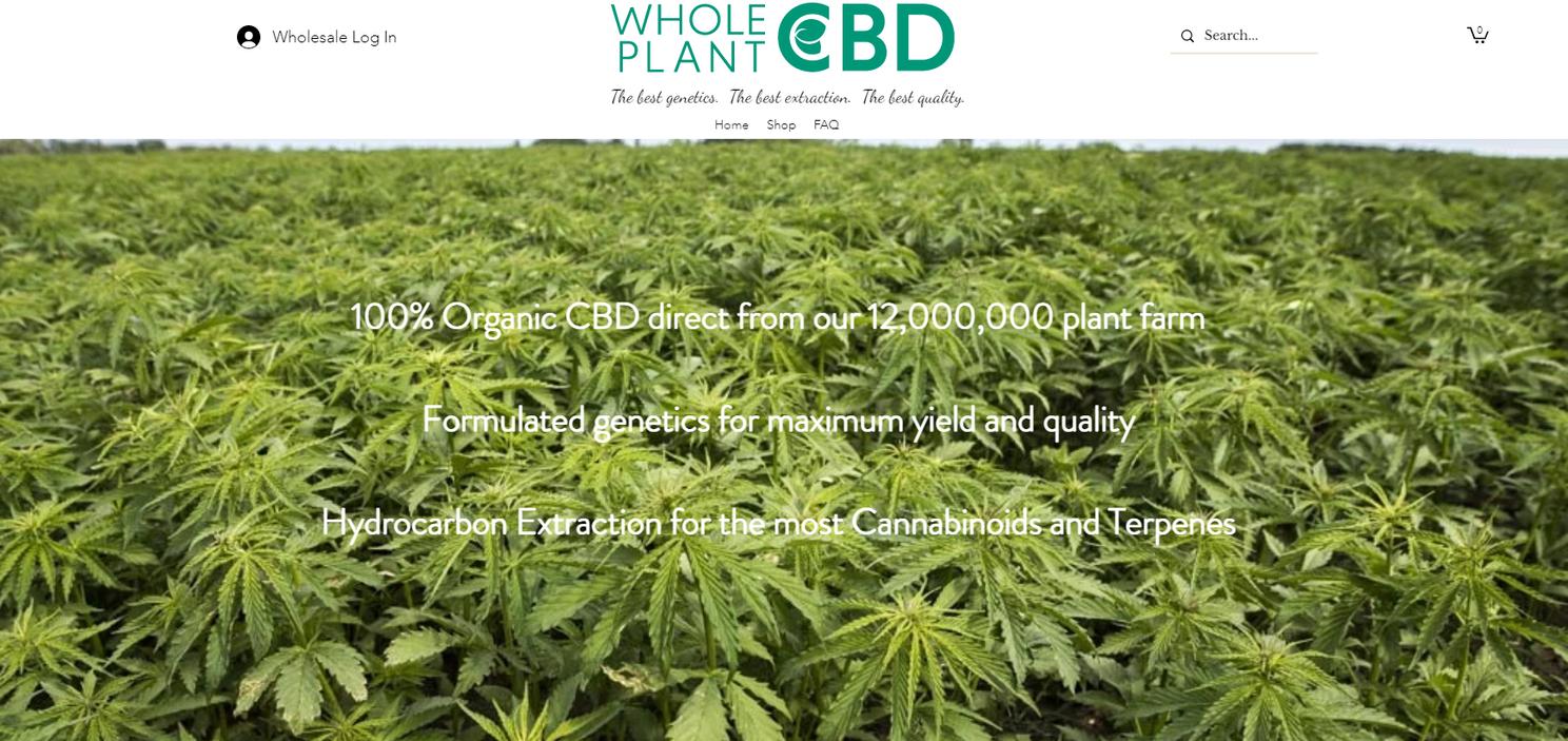 wholeplant-cbd.png