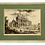 Thumbnail: Views of Rome, Basilica St John Lateran Framed Etching by Piranesi