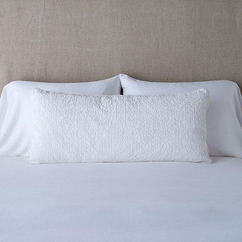 Vienna Lumbar Throw Pillow