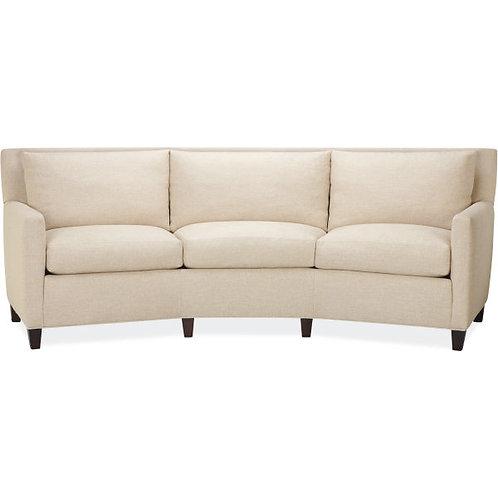 Wexner Wedge Sofa