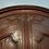 Thumbnail: Louis XV French Pine Armoire, 18th C