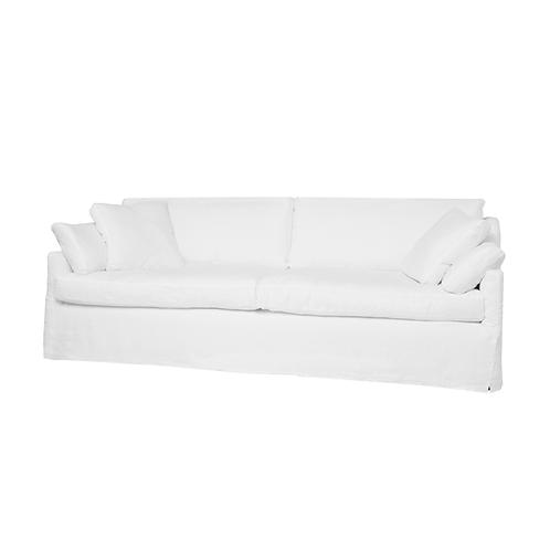 """Lanister Sofa 96"""""""
