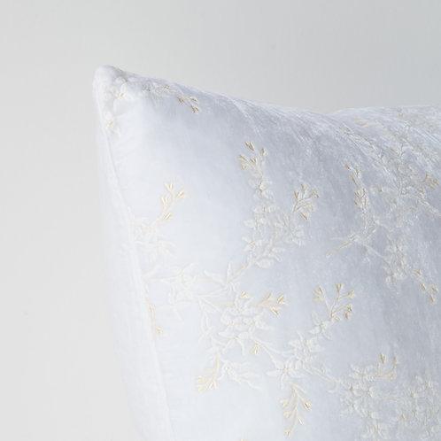 Lynette Accent Throw Pillow