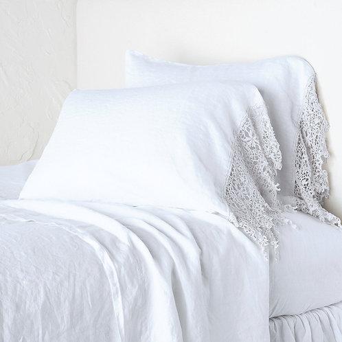 Frida Pillowcase (Single)
