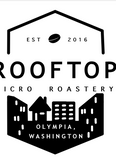RooftopMicro.PNG