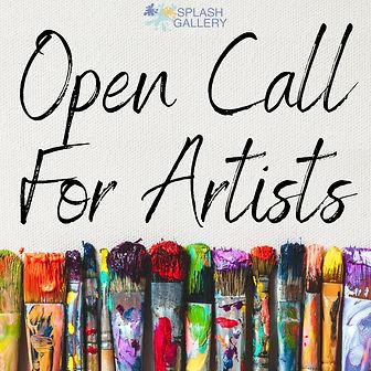 Open Call For Artists.jpg