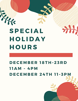 holiday hours 2020.png
