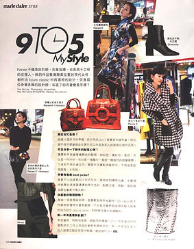 2016 Marie Claire - 9 TO 5.jpg