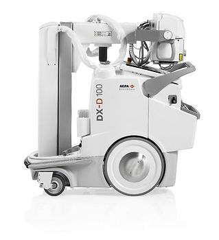 DX-D-100-telescopic-arm_1201474.jpg