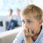 Child-counselling-Noosa-Sunshine-Coast