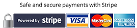 STRIPEPAYMENTS-FOOTER2.png