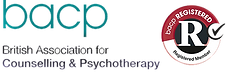 bacp-membership-logo2-copy-copy-copy1.pn