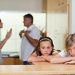 family-problems-1024x682.jpg