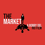 The-Market-LOGO Square.png