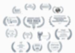 Award copy3.jpg