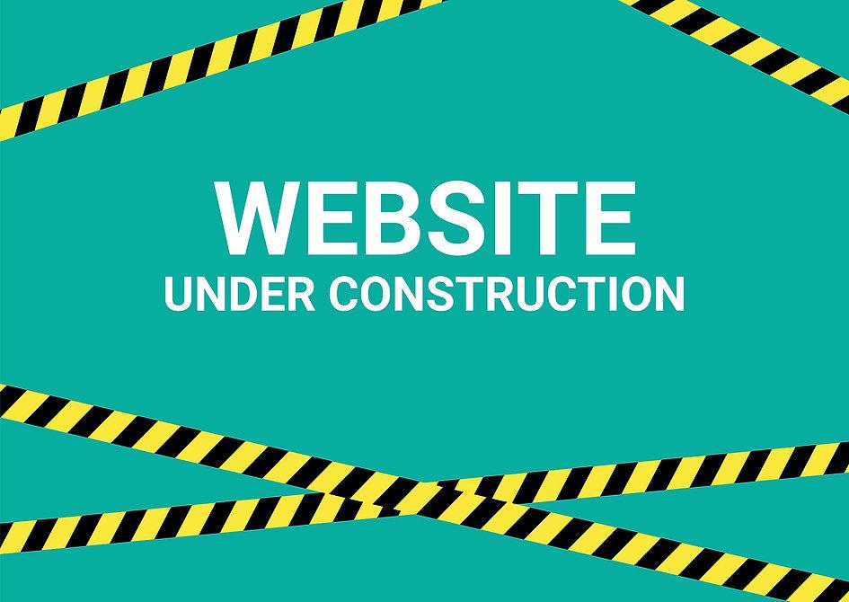 bigstock-Website-Under-Construction-Ban-425149241.jpg