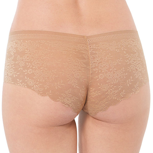 Sloggi ZERO Lace Short