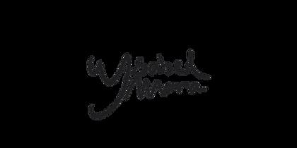 Logo-Ysabel-Mora-300x150.png