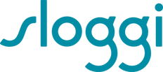 Sloggi_logo.png