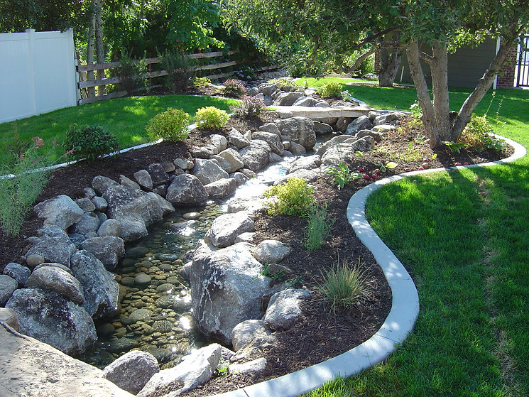 Copy of Water feature 3.jpg