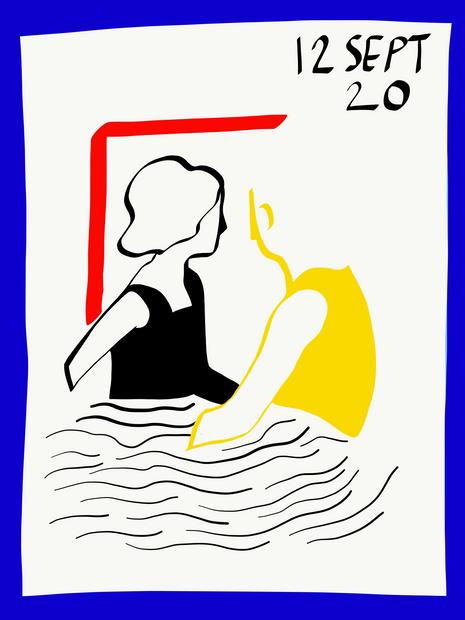 12 sept