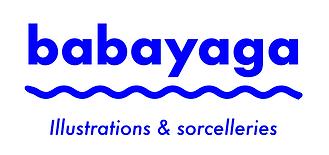 logobabayaga.png