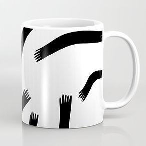 white-black-hand-mugs.jpg